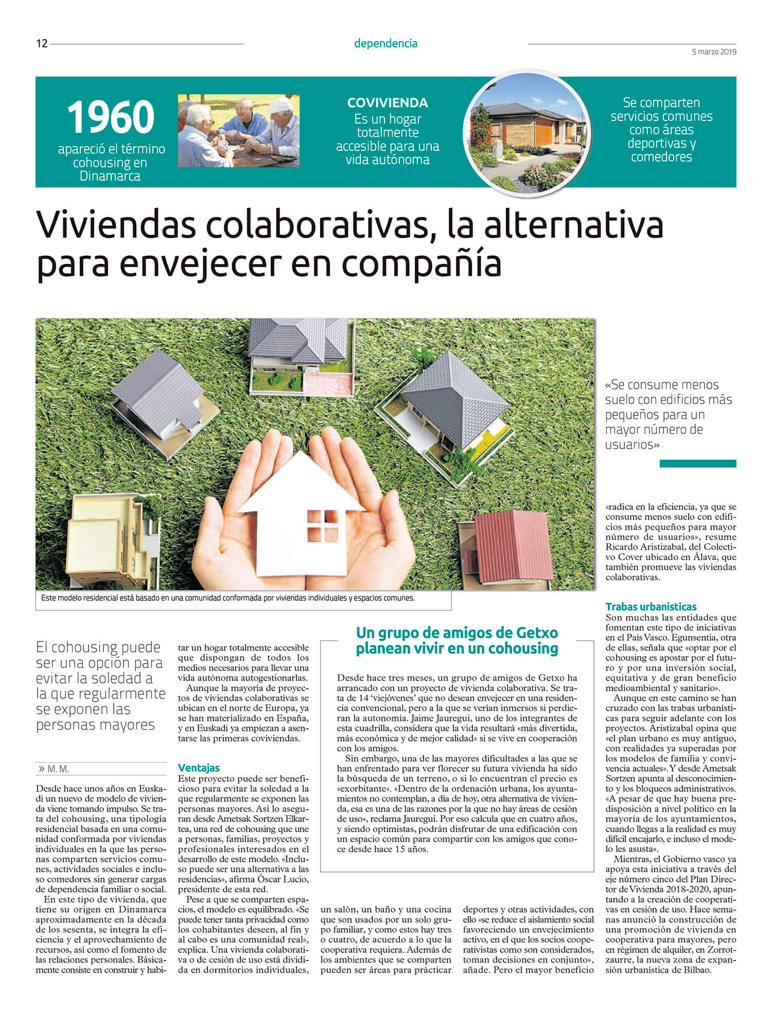 reportaje-cohousing